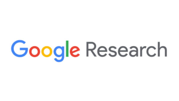 Google Research Ph.D. Internship Program 2021 For Africans