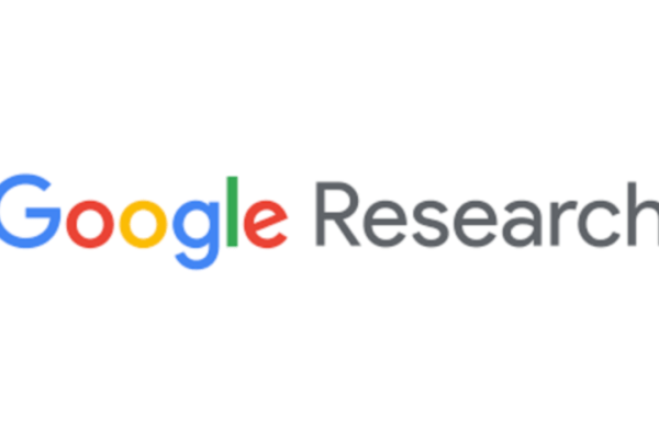 Google Research Ph.D. Internship Program 2021 For Africans