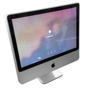 mac20inch