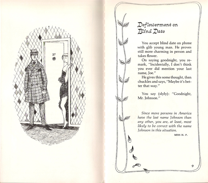 edward-gorey-the-recently-deflowered-girl-002