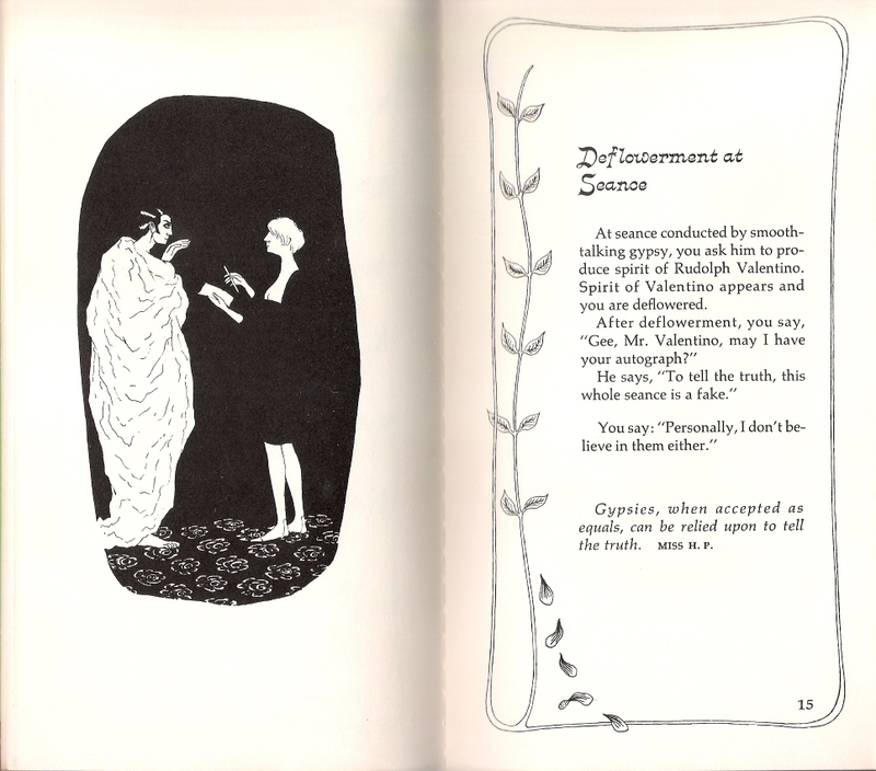 edward-gorey-the-recently-deflowered-girl-005