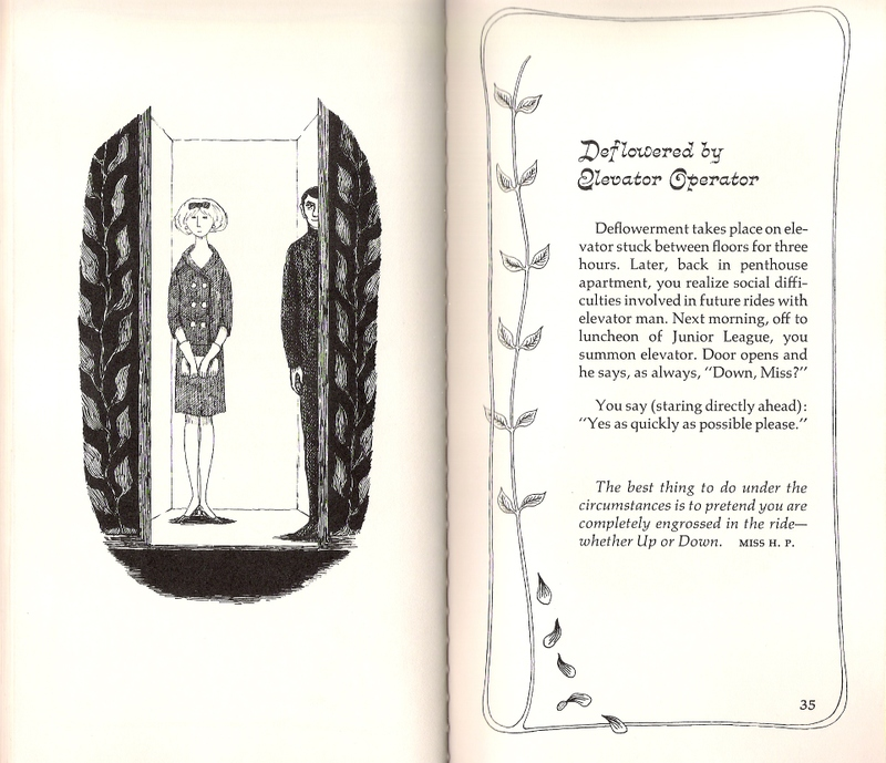 edward-gorey-the-recently-deflowered-girl-015