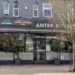 Antep Kitchen Oxford   Image Credit Bitten Oxford