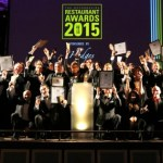 Oxfordshire Restaurant Awards