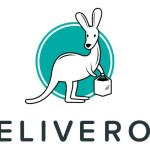 Deliveroo Oxford