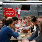 British Street Food Awards 2015