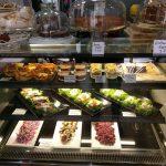 Skogen Kitchen Oxford