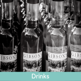 Oxford Food Directory Drinks