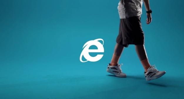 Child-of-the-90s-Internet-Explorer3