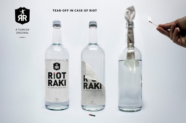 riotraki-BITTERDICT1