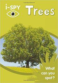 I-Spy Trees (8)