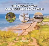 The Peddars Way and Norfolk Coast Path Halsgrove