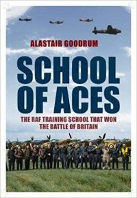 School of Aces