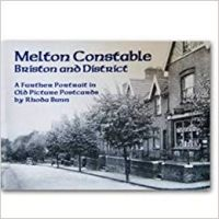 Melton Constable and Briston: Book 2