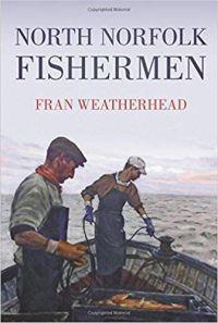 North Norfolk Fishermen