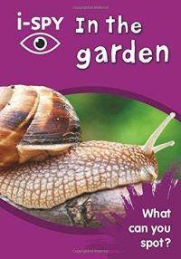 I-Spy In the Garden (5)