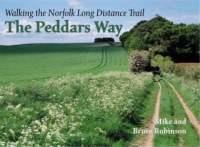 The Peddars Way