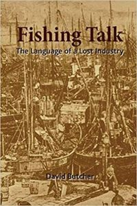 Fishing Talk: The language of a lost Industry