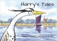 Harry's Tales