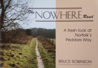 The Nowhere Road: A Fresh Look At The Peddars Way