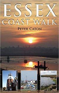 Essex Coast Walk