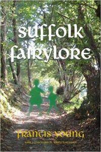 Suffolk Fairylore