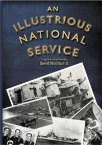 An Illustrious National Service