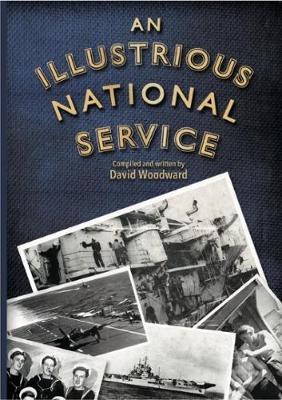 An Illustrious National Service