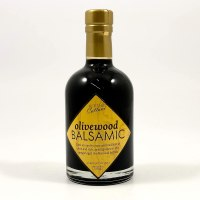 Cattani Olivewood Balsamic Vinegar 8.5 fl oz (250ml)