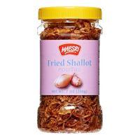 Maesri Fried Shallot, 7 Ounce