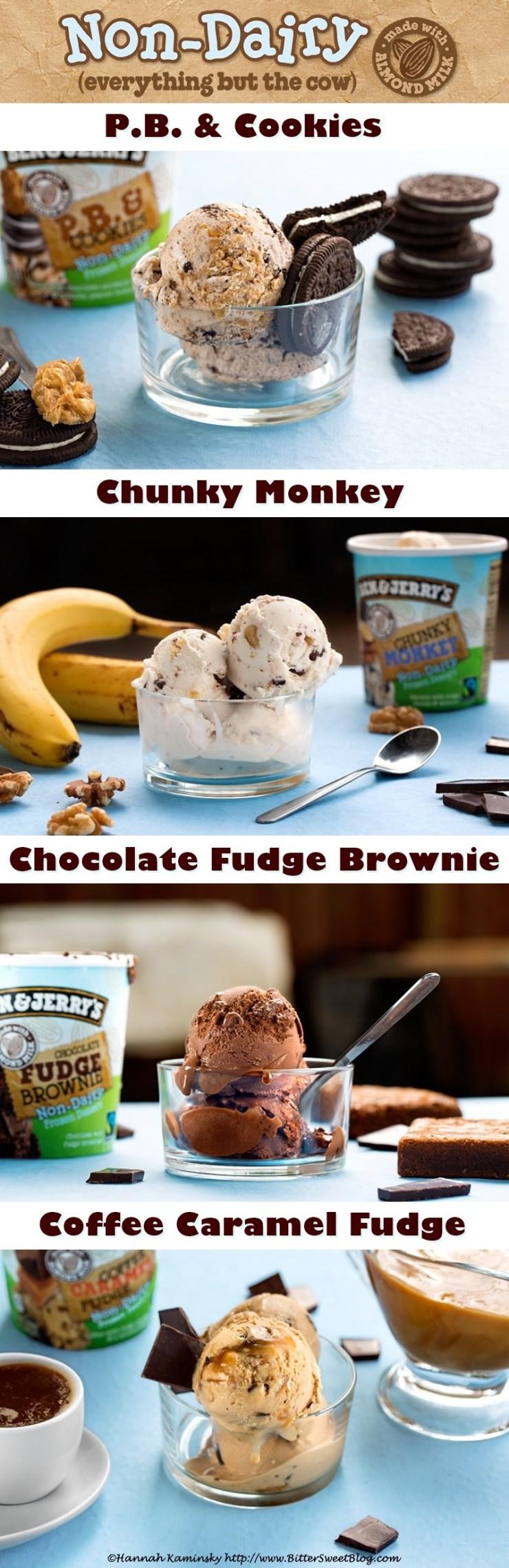 Ben-Jerrys-Non-Dairy-Ice-Cream-all-the-vegan-flavors.jpg