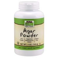 NOW Foods, Agar Pure Powder