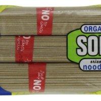 Organic Planet Organic Soba Noodles