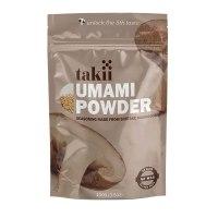 Takii Umami Powder, Magic Shiitake Mushroom Seasoning