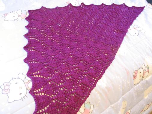 shawl03.PNG