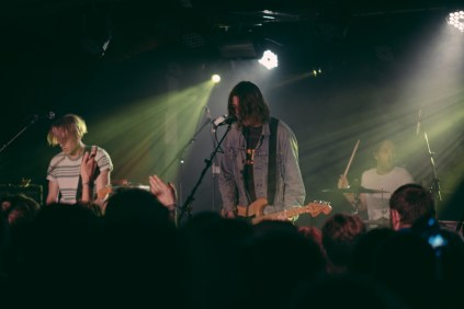 neighbourhood_festival-vant-1