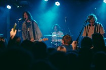neighbourhood_festival-vant-3