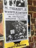 whistlejacket-tour-17