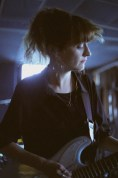 In the Studio with Bryde 4