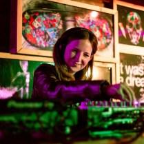 Good Karma Club Tour // Abbie McCarthy