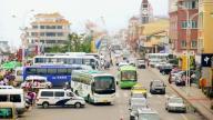 Dandong municipality