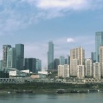 Sweeping Arrests of Believers in Almighty God in Chongqing