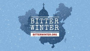 bitter winter english logo