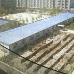 Another Camp for Muslims Discovered in Xinjiang
