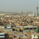 Government Employees Fired For Requesting Bail For Uyghurs