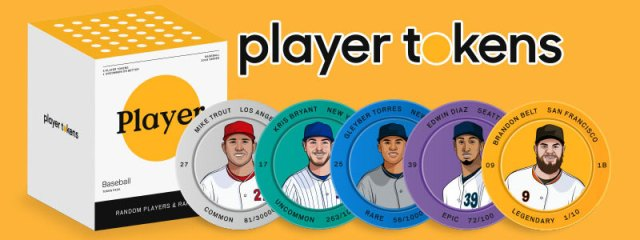 player-tokens