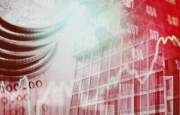 国際決済銀行:Libraなど大手IT企業の「金融進出に警鐘」急速な市場支配などを懸念