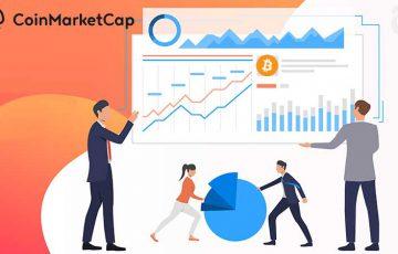 CoinMarketCap:仮想通貨の「ランキング手法」変更へ 取引高の水増しに対処