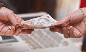 Impozitul pe gospodării: Cum vor fi taxate veniturile din investiţii, dividende şi dobânzi