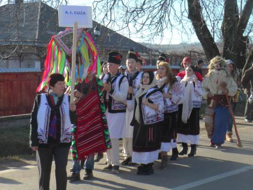festival tatarusi